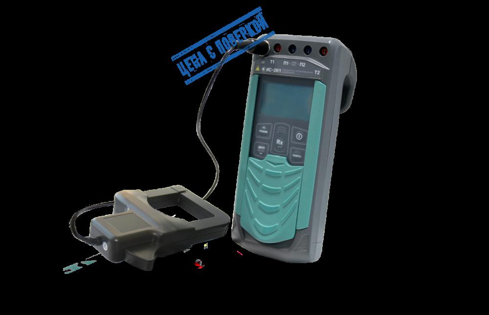 Измерителя параметров грунта нмр инструкция