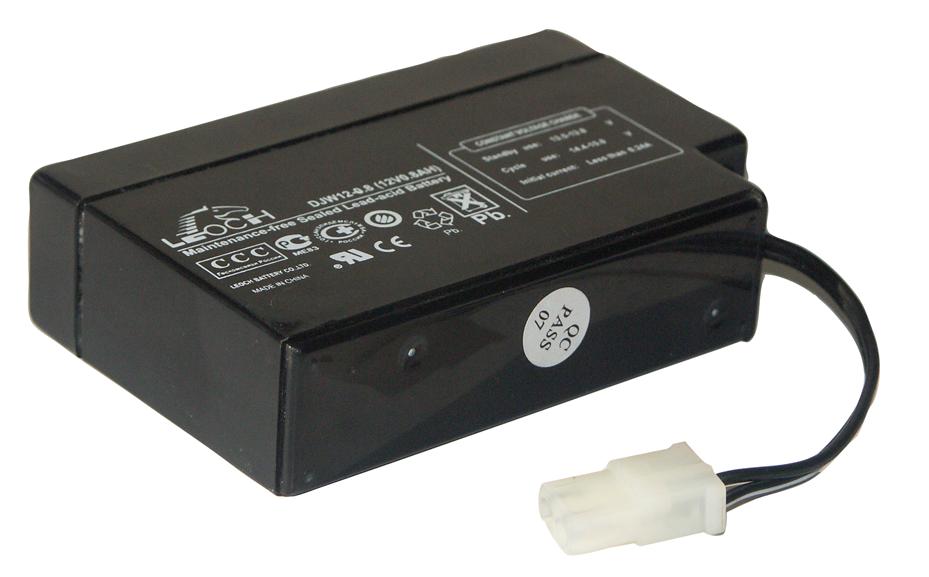 Аккумулятор АР 1.3-6.png